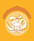 Sant Shri AsharamJi Bapu Logo