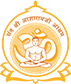 Asharam Ji Bapu Logo